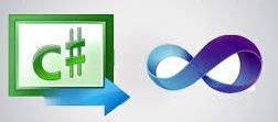 فیلم آموزشی نمایش نام کاربر جاری در فرم اصلی دریک پروژه تجاری c# - 333333333 - فیلم آموزشی نمایش نام کاربر جاری در فرم اصلی دریک پروژه تجاری C#