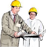 فیلم حل تشریحی آزمون ورود به حرفه مهندسان شهریور1391(نظام مهندسی تاسیسات برق) -              - فیلم حل تشریحی آزمون ورود به حرفه مهندسان شهریور1391(نظام مهندسی تاسیسات برق)