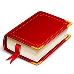 RedVectorBook-min