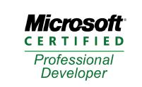 دانلود کاملترین مجموعه طراحی وب asp - MCPD - دانلود کاملترین مجموعه طراحی وب asp