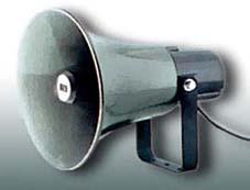 دانلود رایگان فیلم آموزشی طراحی سیستم های صوتی ویژه آزمون نظام مهندسی تاسیسات برقی ساختمان-قسمت اول - soti - دانلود رایگان فیلم آموزشی طراحی سیستم های صوتی ویژه آزمون نظام مهندسی تاسیسات برقی ساختمان-قسمت اول