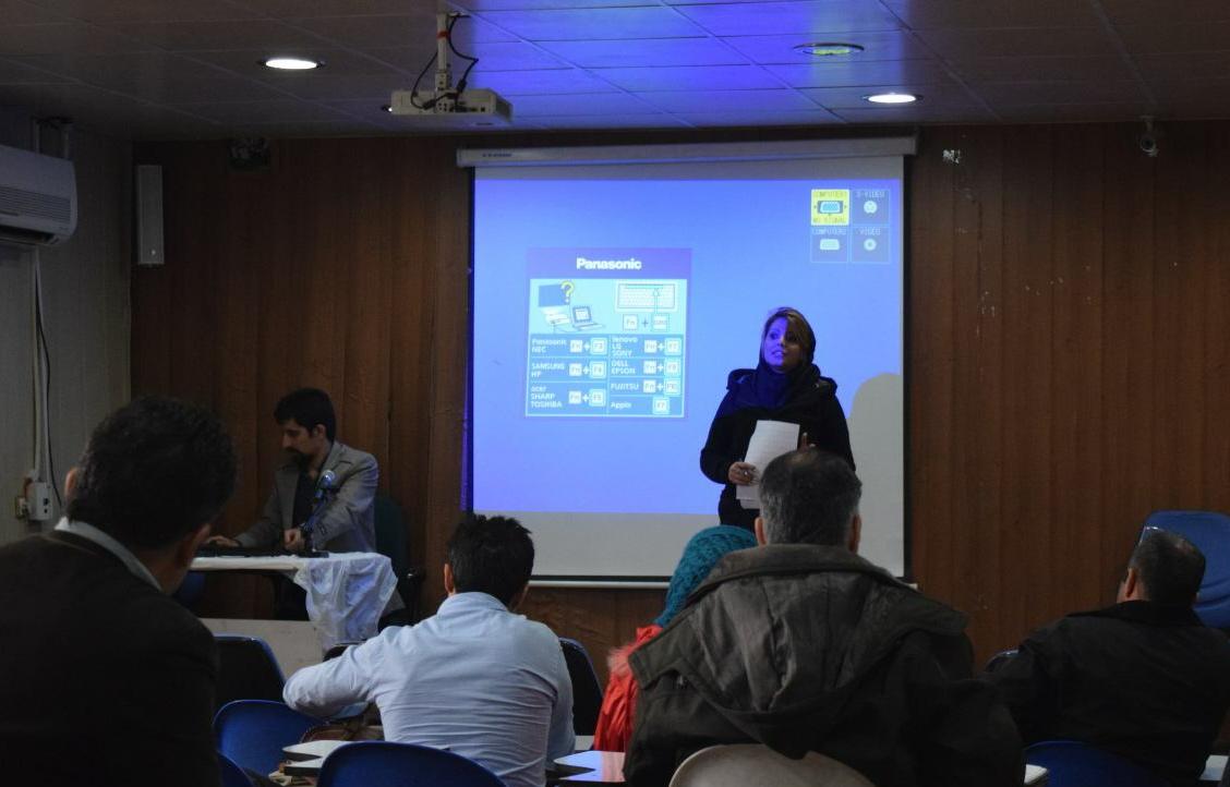 جزییات همایش آزمون نظام مهندسی تهران -                                        2 - جزییات همایش آزمون نظام مهندسی تهران