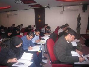 2 آزمون آنلاین سوالات آزمایشی نظام مهندسی برق-بهمن۹۴ - 2 300x225 - آزمون آنلاین سوالات آزمایشی نظام مهندسی برق-بهمن۹۴