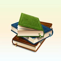 حل طلایی مجموعه سوالات آزمون نظام مهندسی برق - Books icon PSD www - حل طلایی مجموعه سوالات آزمون نظام مهندسی برق